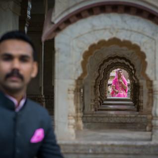 Wedding-Photography-Collection-2825.jpg