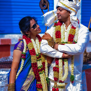 Wedding-Photography-Collection-5540.jpg