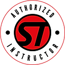 Authorized-Instructor-Logo.png