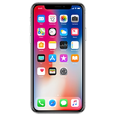 iPhone X | iFix Bourbonnai IL | Locally Owned & Operated