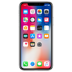 iphone-x-final.png