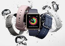 Apple-Watches-water.jpg
