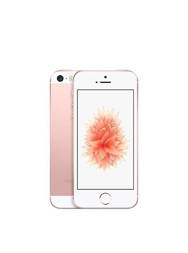 iPhone 5S/SE 1st Gen