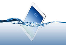 iPad-Air-water.jpg