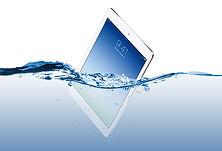 iPad-Air-water.jpg