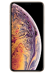 iPhone XS | iFix Bourbonnai IL | Locally Owned & Operated