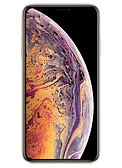 iPhone XS Max | iFix Bourbonnai IL | Locally Owned & Operated