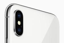 iPhone-X-1-4.jpg