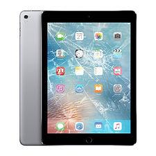 Apple Ipad Pro 9.7-800x800.jpg