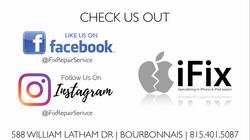 Like Us on FB & Insta