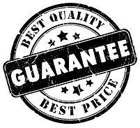 -price-quality-postage-stamps-Гарантии-5