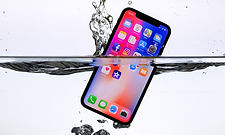iPhone-X-Waterproof.jpg