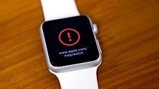 applewatchfail.jpg