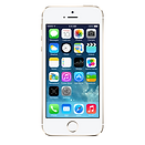 iPhone & iPad Repairs | iFix Bourbonnai IL | Locally Owned & Operated