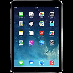 iPadpro 12.9 .png