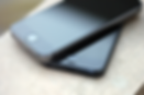 iPhone-5s-5-home-button.png