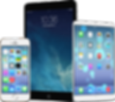 iphone-ipad.png