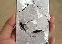 iphone-X-rear-glass-shattered-002.jpg