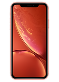 iPhone XR | iFix Bourbonnai IL | Locally Owned & Operated