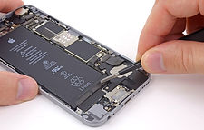 iphone-6-battery-replacement-program.jpg