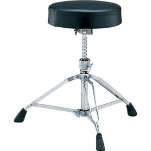 Heavyweight Double Braced Drum Throne - DS840 - $139.99
