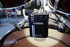 Yamaha EAD10 Closeup.JPG