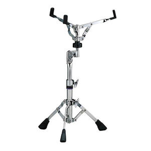 SS740A Medium Weight Single Braced Snare Stand - $74.99
