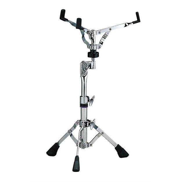 SS740A Medium Weight Single Braced Snare Stand - $74.99