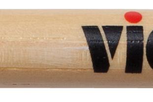 Vic Firth Signature Series - Keith Carlock - SKC