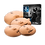 Thumbnail: Zildjian S Family Performer Cymbal Pack