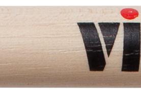 Vic Firth American Classic® 5AN -- nylon tip