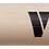 Thumbnail: Vic Firth American Classic® 5AN -- nylon tip