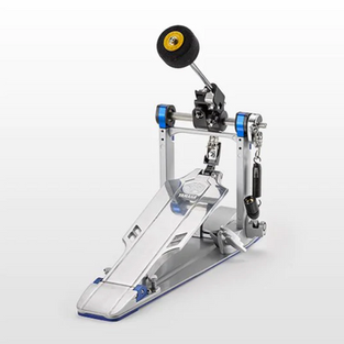 Yamaha Single Foot Pedal Double Chain Drive - FP9C - $329.99