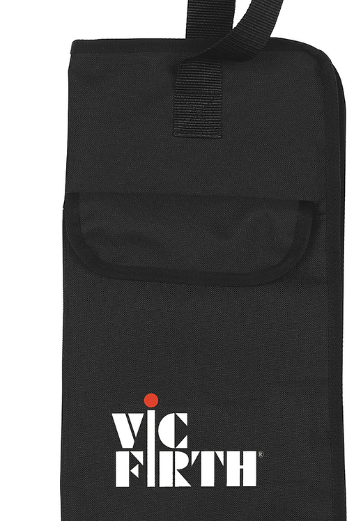 Vic Firth Basic Stick Bag - BSB