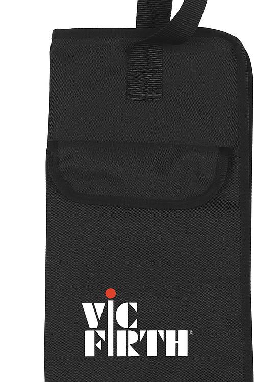 Vic Firth Basic Stick Bag - BSB