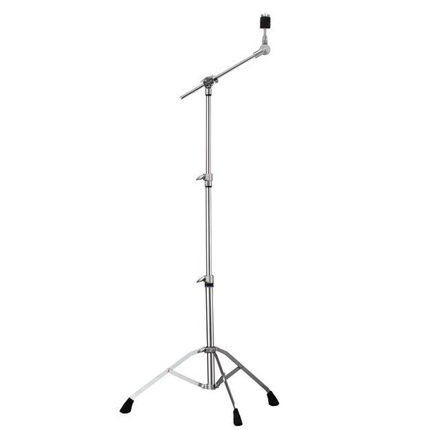 Cymbal Boom Stand CS-755 - $85.99