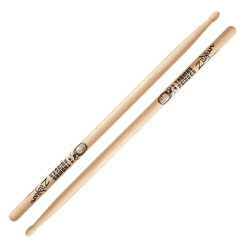 Zildjian Thomas Pridgen Artist Series Drumsticks -  ZASTP