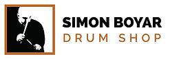 simon_boyar_drum_shop_identity_2C_orange