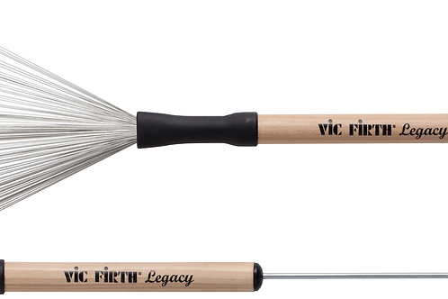 Vic Firth Legacy Brush - LB