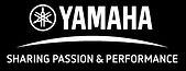 Yamaha_SPP_White.jpg