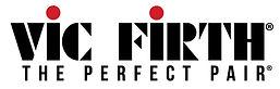 VicFirth_logoblack_PerfectPair.jpg