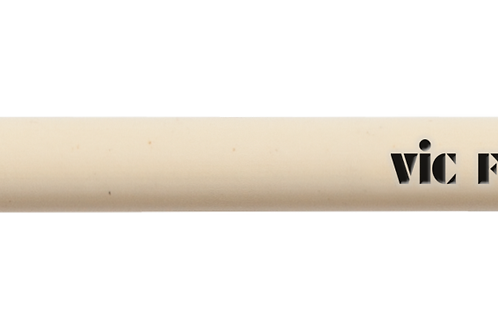 Vic Firth M130 - Orchestral Series Keyboard - Soft, Plastic