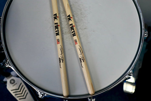 Vic Firth Signature Series - Tommy Igoe
