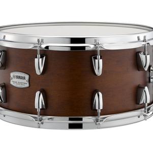 """Yamaha Tour Custom Snare 14"""" x 6.5"""" - $329.99"""