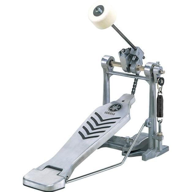 Yamaha BD Pedal - FP-7210A - $67.99