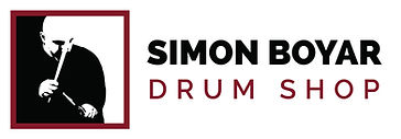 simon_boyar_drum_shop_identity_2C_red_ho