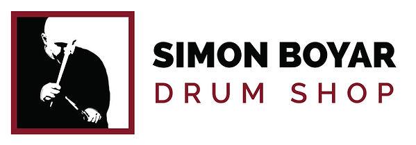 simon_boyar_drum_shop_identity_2C_red_ho