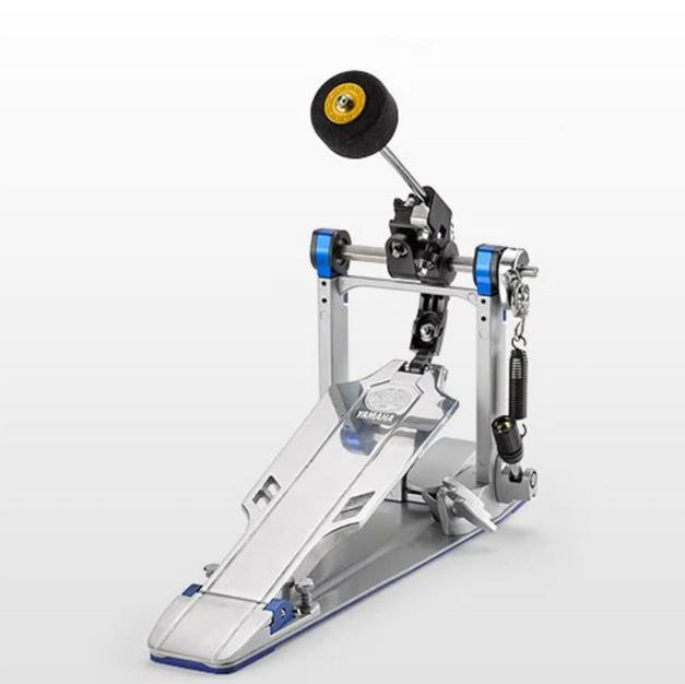 Yamaha Single Foot Pedal Direct Drive - FP9D - $329.99