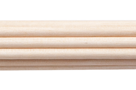 Vic Firth Rute