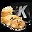 Thumbnail: Zildjian K Custom Hybrid Pack